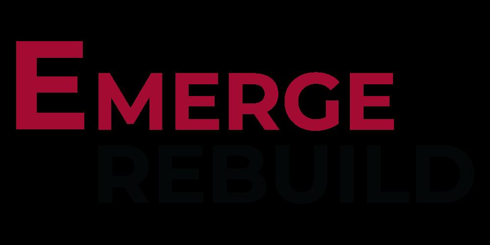 Emerge Rebuild